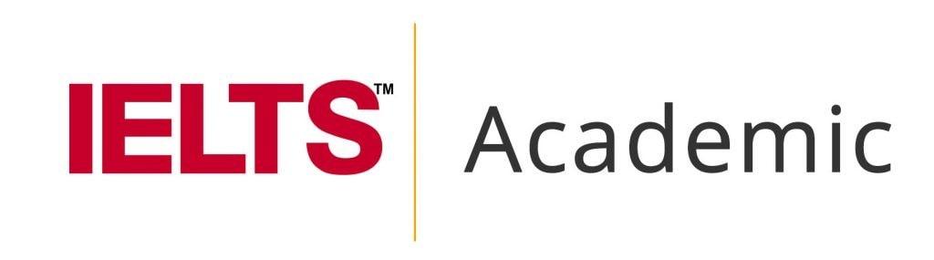 آزمون IELTS Academic