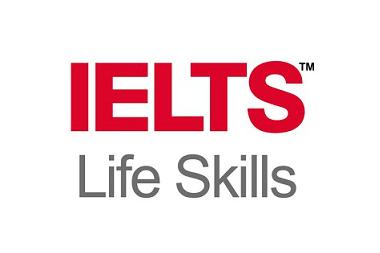 آزمون آیلتس لایف اسکیلز (Life Skills)
