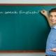 شماره معلم خصوصی زبان