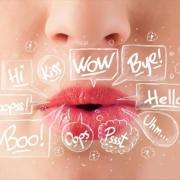 تقویت لهجه زبان انگلیسی