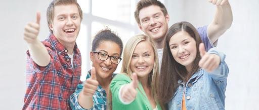 فواید یادگیری زبان انگلیسی برای محصلان