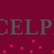 آزمون سلپیپ (CELPIPP) چیست ؟