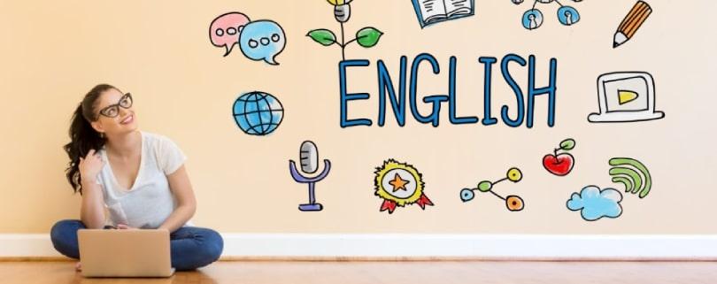 چرا انگلیسی یاد میگیریم ؟