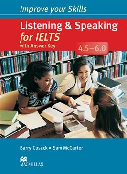listening-and-speaking-improve-your-skills